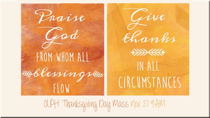 ThanksgivingMassSlide