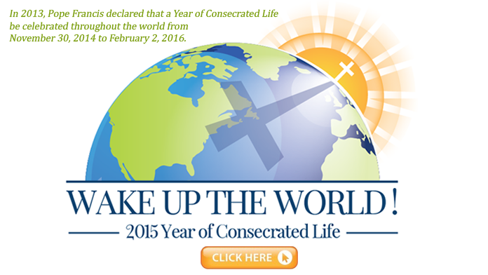 2015-consecrated-life