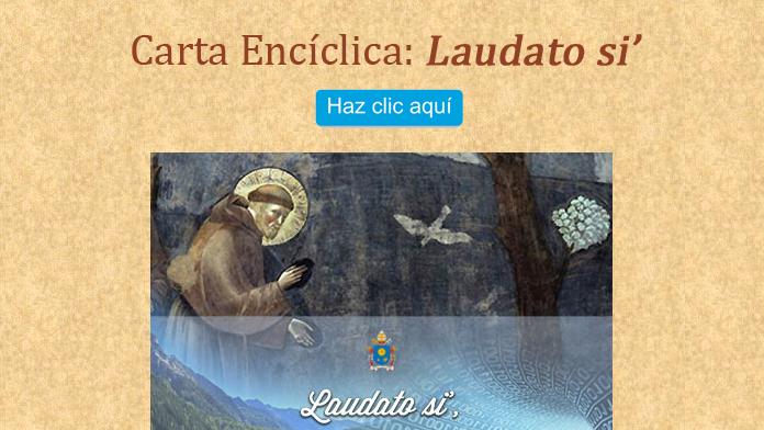pope-francis-encyclical-es