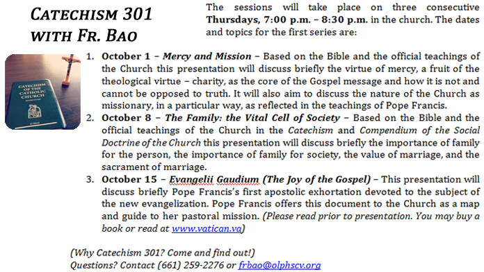 catechism-301