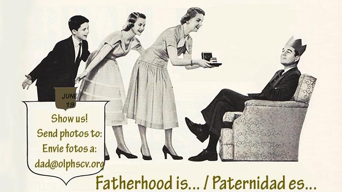fathersdayfinal1