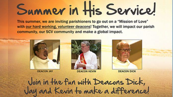 Summer-in-His-Service-Bannerfit-FinalSM2