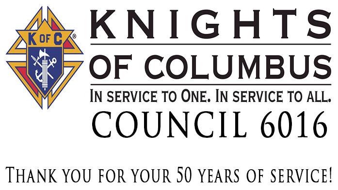 KoC 50 years